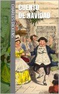 eBook: Cuento de Navidad