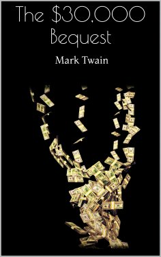 eBook: The $30,000 Bequest