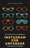 ebook: Instagram für Anfänger