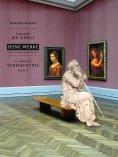 eBook: Leonardo da Vinci - Seine Werke - Ihre verborgene Seite