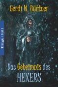 ebook: Das Geheimnis des Hexers