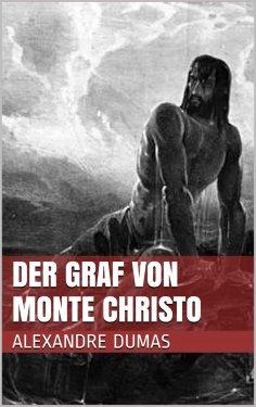 eBook: Der Graf von Monte Christo