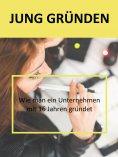 eBook: Jung gründen