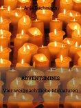 eBook: Adventsminis