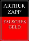 eBook: Falsches Geld