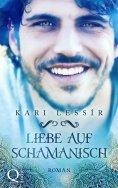 eBook: Liebe auf Schamanisch