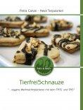 eBook: TierfreiSchnauze