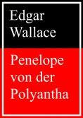 ebook: Penelope von der Polyantha