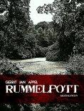 ebook: Rummelpott