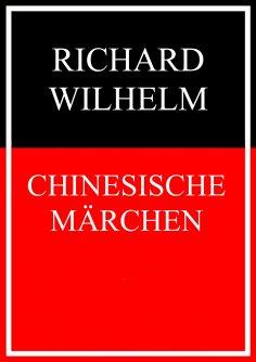 eBook: Chinesische Märchen