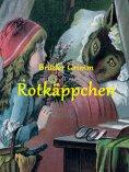 eBook: Rotkäppchen