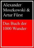 eBook: Das Buch der 1000 Wunder