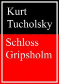 eBook: Schloss Gripsholm