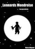 eBook: Lennards Mondreise