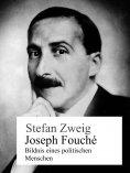 eBook: Joseph Fouché