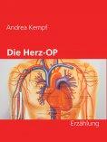 eBook: Die Herz-OP