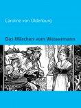 eBook: Das Märchen vom Wassermann