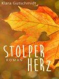 eBook: Stolperherz