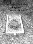 eBook: Das Grab an der Pappel