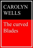 ebook: The Curved Blades
