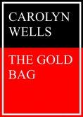 eBook: The Gold Bag
