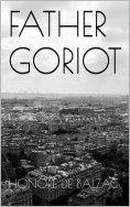 eBook: Father Goriot
