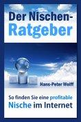 ebook: Der Nischen-Ratgeber
