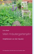 ebook: Mein Kräutergartenjahr