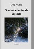 eBook: Eine unbedeutende Episode