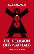 ebook: Die Religion des Kapitals