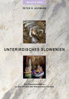 eBook: Unterirdisches Slowenien