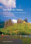 ebook: Die Welt der 'Enana