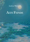 eBook: Alte Feinde