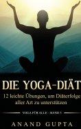 eBook: Die Yoga-Diät