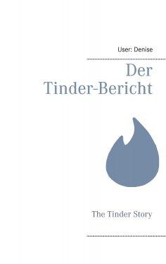 eBook: Der Tinder-Bericht