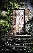 eBook:  Das Geheimnis von Aldenham Park