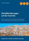 eBook: (Foto)Wanderungen auf der Insel Krk