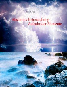 eBook: Absaloms Heimsuchung