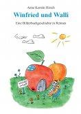 eBook: Winfried und Walli