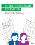 ebook: Entrepreneurship Education