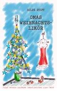 eBook: Omas Weihnachtslikör