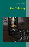 ebook: Hot Whiskey