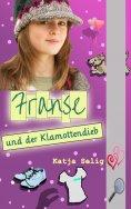 eBook: Franse und der Klamottendieb