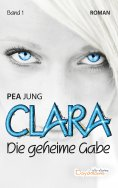 eBook: Clara
