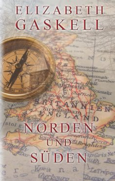 eBook: Norden und Süden