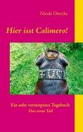 eBook: Hier isst Calimero!