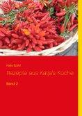 ebook: Rezepte aus Katja's Küche