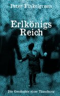 ebook: Erlkönigs Reich