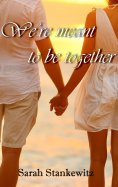 ebook: We're meant to be together