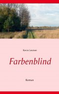 ebook: Farbenblind